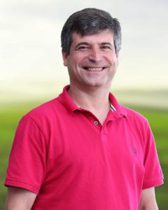 Bernard Löwenthal
